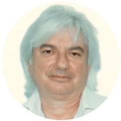מר בוריס בקלמן